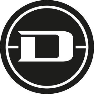 Dynacord - Rivenditore ufficiale