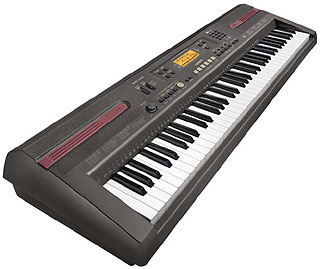casio keyboard midi driver applications renta. Black Bedroom Furniture Sets. Home Design Ideas