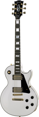 Gibson Les Paul Custom AW