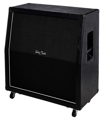 mesa boogie vs harley benton amplificadores. Black Bedroom Furniture Sets. Home Design Ideas