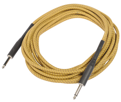 Fender Vintage Voltage Cable 5,5m
