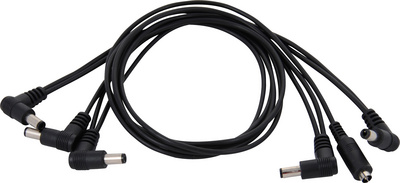 the sssnake DC5 Cable