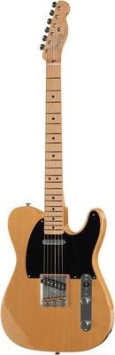 196765.jpg