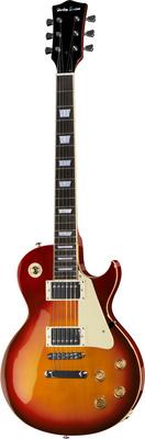 197389.jpg