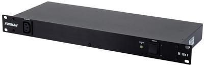 stromschwankungen oder geh rlaunen verst rker marshall jmp klingt unterschiedlich musiker board. Black Bedroom Furniture Sets. Home Design Ideas