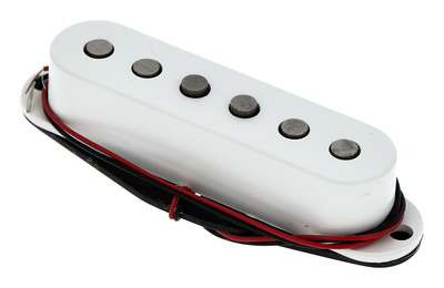 DiMarzio ISCV2 Evolution WH