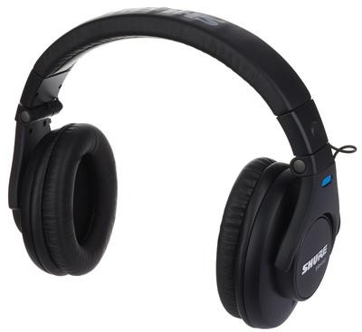 Quel casque audio de qualité pour écouter de la musique