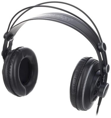 Kho tai nghe Monster Beats, V-Moda, AudioTechnica, Koss, AKG, Sony, Creative... - 32