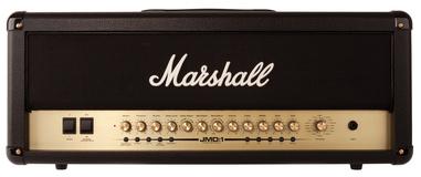 Produktbild Marshall JMD50 von Thomann