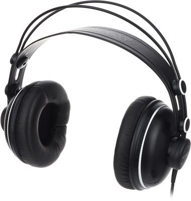 auriculares sobre los 50 70e para un compañero 245987