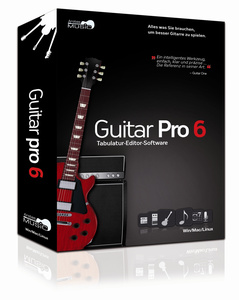 GuitarPro6