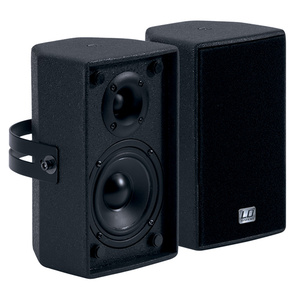 LD Systems SAT 42 Pair