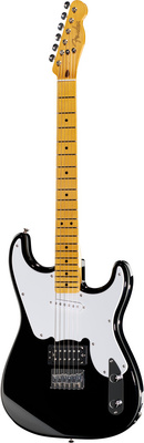 Fender Pawn Shop 51 BK