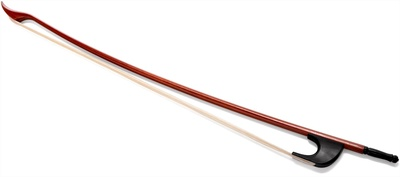 Roth & Junius RJBB-01G Baroque Bass Bow