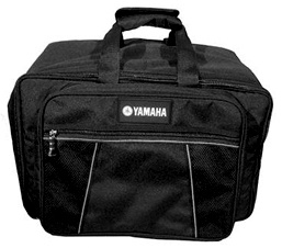 Yamaha MG 124 CX Softcase