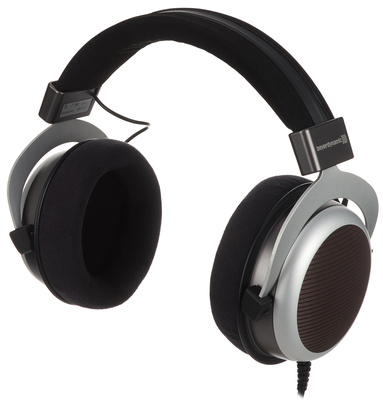 Beyerdynamic T-90 HIFI Headphones